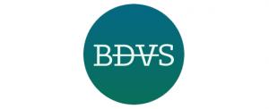 BDVS (Brisbane Domestic Violence Service)