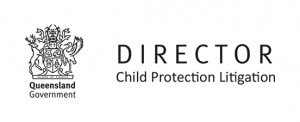 Office of the Director of Child Protection Litigation