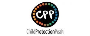 logo QATSICPP