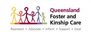 logo QFKC