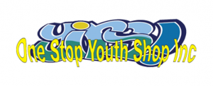 YIRS One Stop Youth Shop