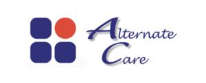 Alternate Care