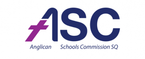 Anglican Schools Commission Queensland