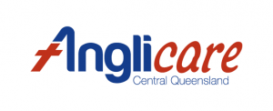 anglicare central queensland