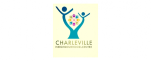 Charleville & Districts Community Support Association