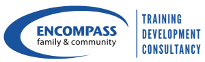 encompass family and community training development and consultancy