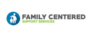 Family Centred Support Services
