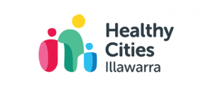 Healthy Cities Illawarra, NSW