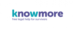 knowmore lawyers