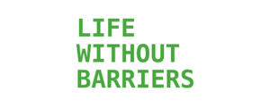Life Without Barriers Qld