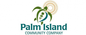 PICC (Palm Island Community Company)