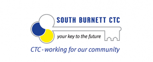 South Burnett CTC