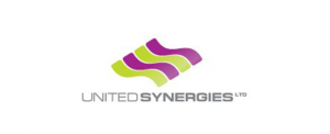 United Synergies