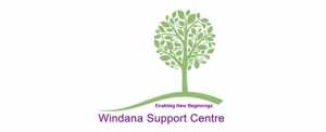 Windana Support Centre